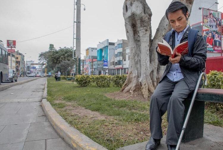 Beca de inclusión para la educación superior 2021 (Pronabec): para quién es, ventajas y condiciones para postular