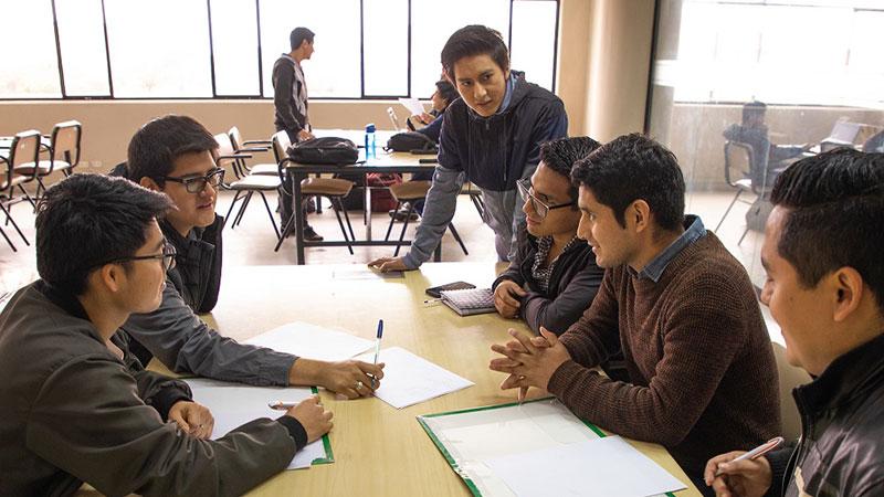 Pronabec: ¿Cuáles son los créditos para estudios superiores y cómo solicitarlos?